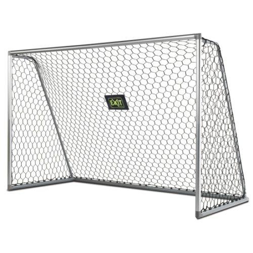 Branka 3x2m – hliníková