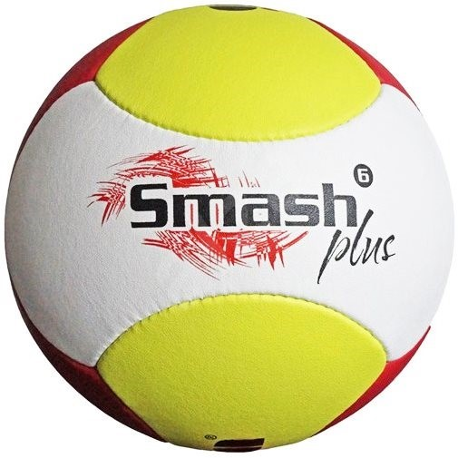 Míč Gala Smash Plus 6 BP5363S