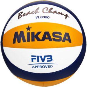 Míč Mikasa VLS 300 A4BS