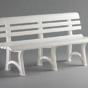 Speciální lavičky A4BS